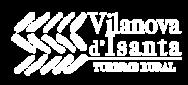 Vilanova d'Isanta